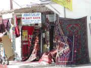 Shop_M_Sait_Kaya_Datca.jpg (176592 byte)